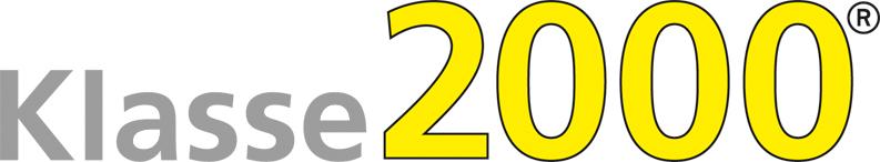 Klasse2000-farbig_kl