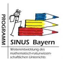 Sinus Bayern